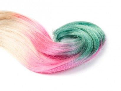 Looking for perfect ombre extensions? Good news! You just found them. Check out our websit for more ombre colors and be trendy: https://www.rubin-extensions.de/clip-in-extensions-echthaar-haarclips/ombre-haare-clip-in-extensions-multi-colors-ombre-hair-extensions/ombre-multi-colors-clip-in-extensions-51-cm-hellblond-pink-grun.html