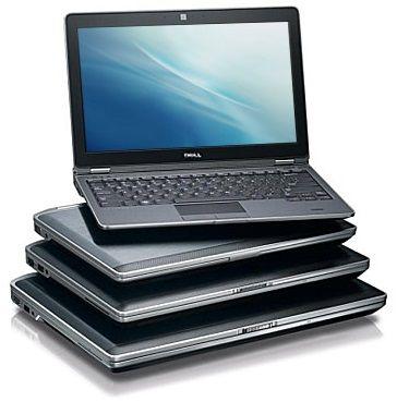 Procesor: Intel Core i5 Date procesor: CPU 2520M, 2.50 GHz Memorie RAM: 4 GB DDR3, 1333 MHz Unitate de stocare: 500 GB HDD Placa video: Intel GMA HD 3000