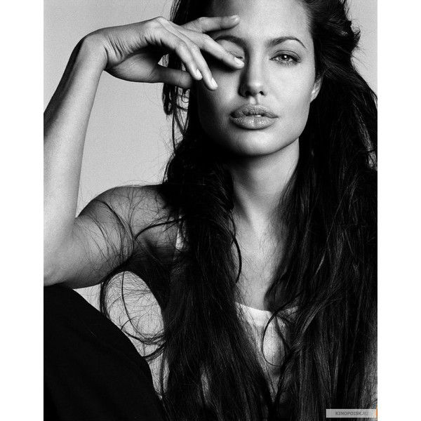 Фото: Анджелина Джоли (Angelina Jolie) ❤ liked on Polyvore featuring angelina jolie, models, people, backgrounds and pictures