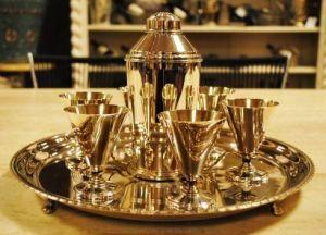 Inspirado Pelo Império Britânico - Decoração - myLusciousLife.com - Cocktail set.jpg