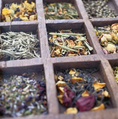 6 herbs for female hormonal balance - http://www.elevatevitality.com.au/herbs-for-female-hormonal-balance/
