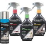 Stainmaster Carpet Pet Stain Remover $0.47 at Walmart!  Hurry!! - http://www.couponoutlaws.com/stainmaster-carpet-pet-stain-remover-0-47-walmart-hurry/