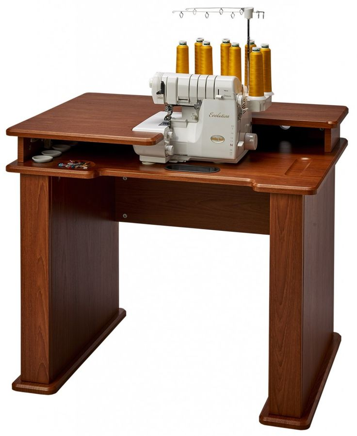 koala sewing machine cabinet