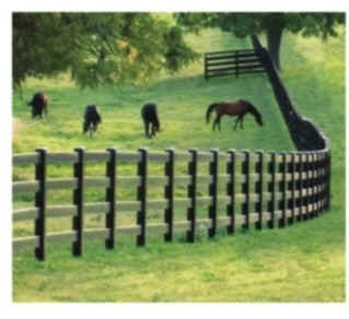 21 best Fence images on Pinterest Horse Horse stalls and Horses
