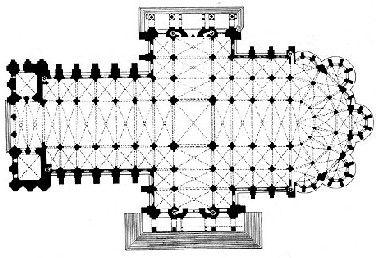 chartres catedral - Cerca amb Google