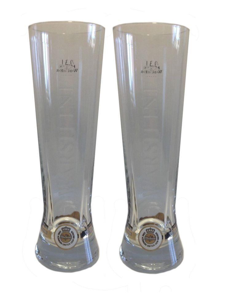 Warsteiner - 2 vasos de cerveza 0.3 litros - Premium Cup - NUEVO in Sammeln & Seltenes, Reklame & Werbung, Bier & Brauerei | eBay  #warsteiner #birra #cerveca #cerveza #beer