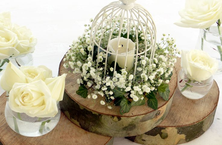 #wedding #weddingcenterpieces