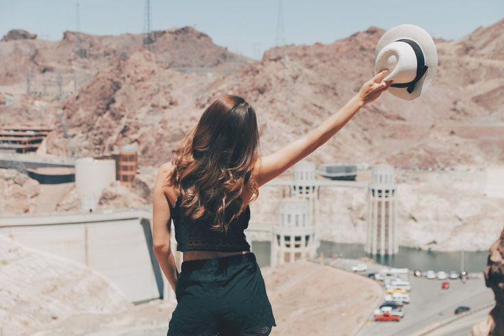 10 Reasons Being Single in Your 30s Is the Best | Hoover