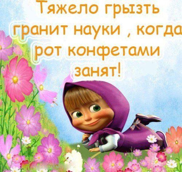 http://umor2013.ru/wp-content/uploads/granit-nauki.jpg