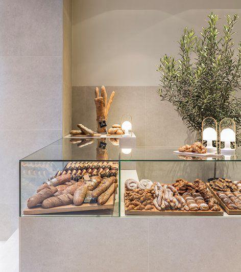 TIPICS – Restaurant & Coffe Shop, Xàtiva, 2016 - estudiHac                                                                                                                                                                                 More