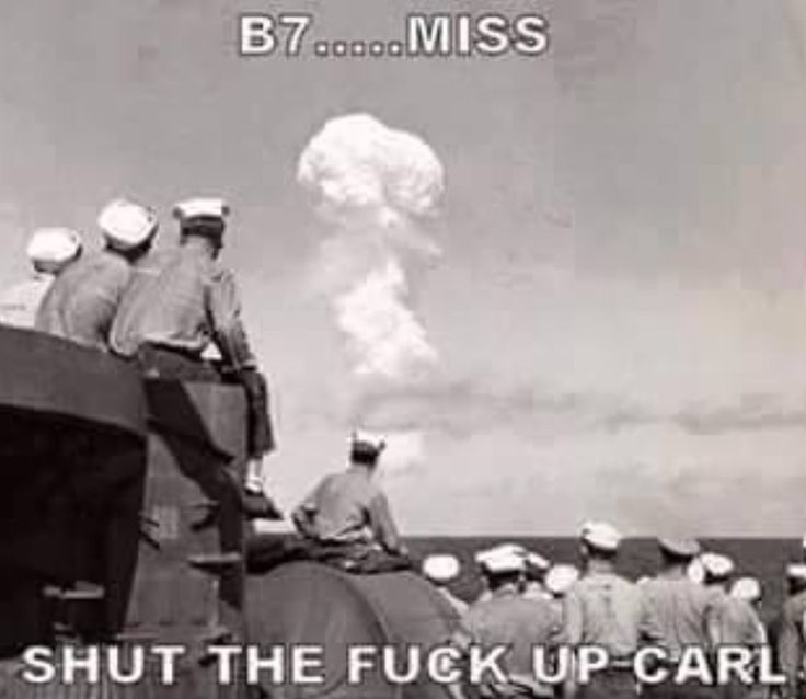 dd77d4724eadf85e45771cd66d5eb1b8 serious quotes military memes 49 best stfu carl!!! images on pinterest funny military, military