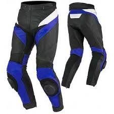 Resultado de imagen para pantalon de motociclista