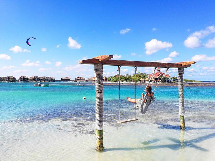 sandals-royal-caribbean-jamaica-villas