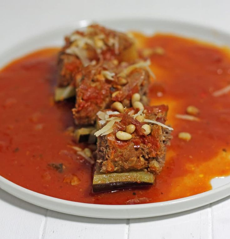 99 besten Italienische Küche | Foodblogger Rezepte Bilder auf ...