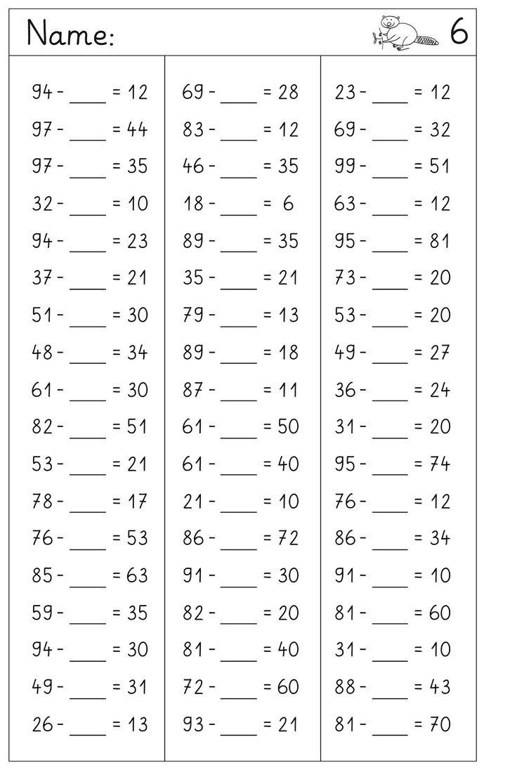 957 best 2.o. matek images on Pinterest | Math activities ...
