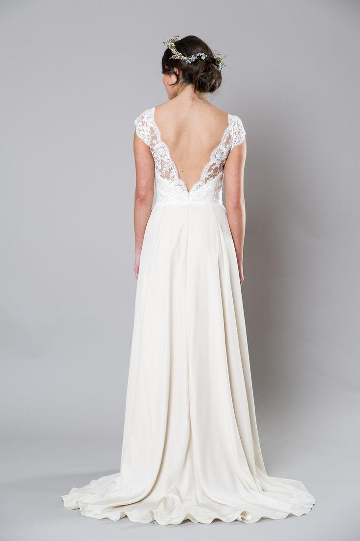 71 besten Brautkleider Bilder auf Pinterest | Hochzeiten ...