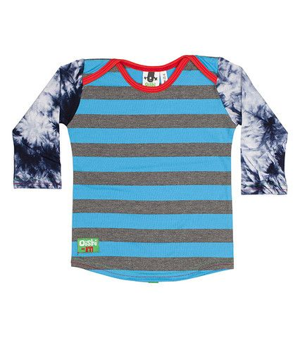 Winter 14 I Want To Ride Longsleeve T Shirt  http://www.oishi-m.com/search/?q=i+want+to+ride