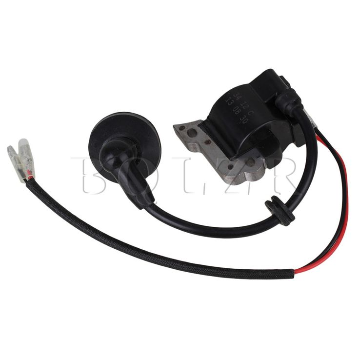 17 best ideas about ignition coil on pinterest ignition for Who buys electric motors near me