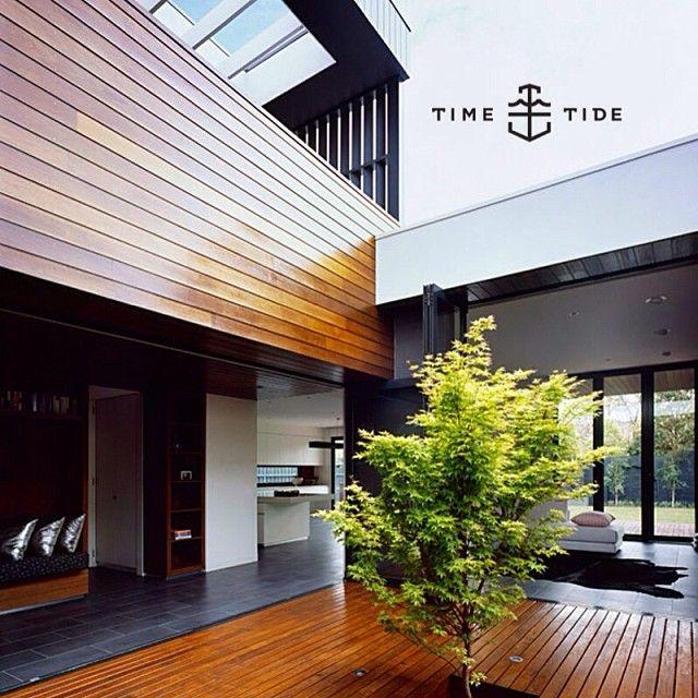Dd782a049997865fa3f3ee355f46b4ef  Architecture  Courtyard Modern Courtyard