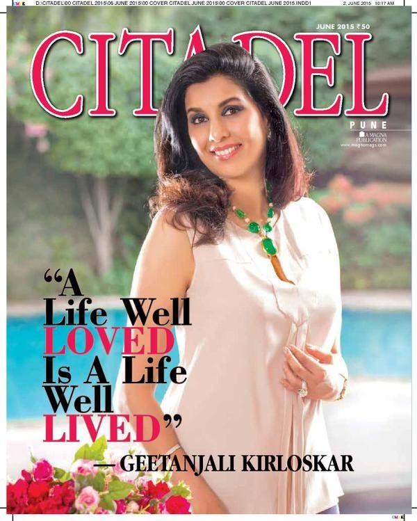Citadel #Magazine. Order now & get 20% Discount. #citadel