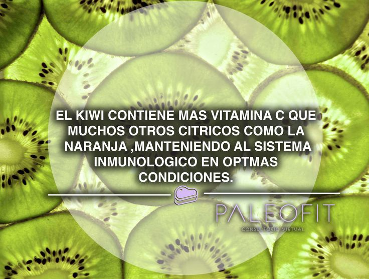 Pin by PaleoFit Consultorio Virtual on Propiedades paleo.