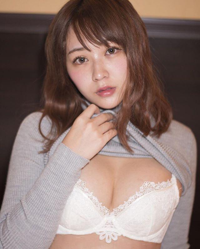 てんちむ/Tenchim(@super_muchiko) • Instagram写真と動画   写真, タレント, タートルネック