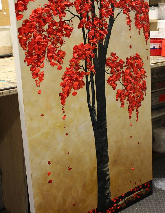 COMMISSION PAINTING - MADE TO ORDER: This piece is made to order and will look SIMILAR to the pictures above, since each painting is done by hand it will not look exactly the same. Each painting I create is one of a kind. The pictures of a finished artwork will be send before shipment.