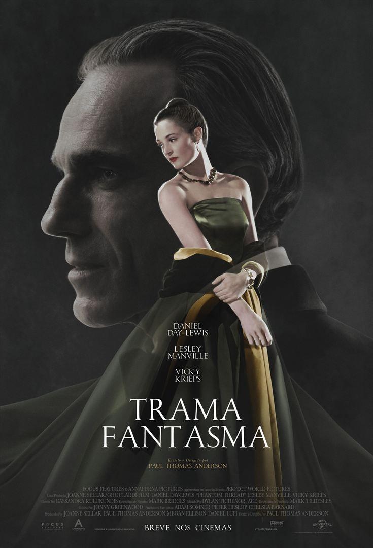 Trama Fantasma Assistir Filme Completo Legendado With Images