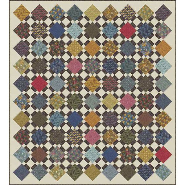 310 best Quilt William Morris images on Pinterest | William morris ... : best quilting fabric - Adamdwight.com