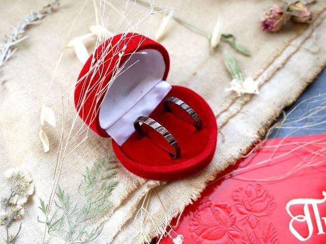 ~show-room~ AleVtinaMaLysh jewelry metalwork handmade: Медная свадьба