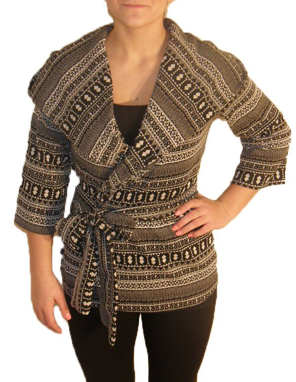 http://www.paperdollboutique.ca/sweater-hooded-tribal-jacket-black.html