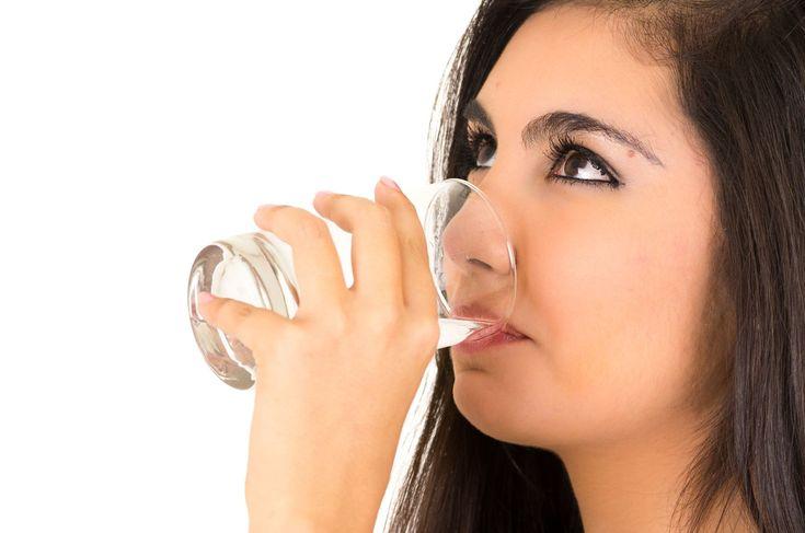 Estudio informa de actitudes, hábitos de consumo y conocimiento hacia el agua en México y otros 5 países - http://plenilunia.com/nutricion/estudio-informa-de-actitudes-habitos-de-consumo-y-conocimiento-hacia-el-agua-en-mexico-y-otros-5-paises/47739/