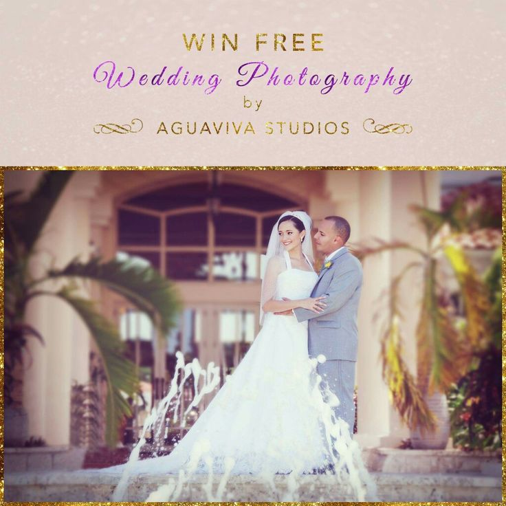 Check out our wedding contest to participate and win your Wedding Photos for FREE!!! https://www.aguavivastudios.com/2017-wedding-photography-giveaway/ #weddingphotography #weddingphotos #weddingphotosgiveaway #freeweddingphotos #freeweddingphotography #freeengagementsession #winweddingphotos #fortbragg #fayetteville #raleigh #durham #nc