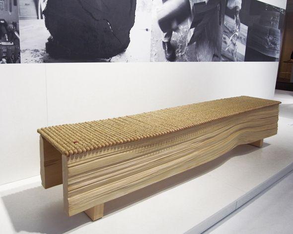 Die besten 25+ Japanische möbel Ideen auf Pinterest Japanische - Freistehende Holz Badewanne Hinoki Holzkollektion