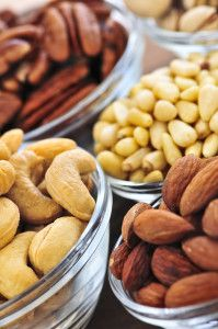 10 tips to improve nutrient absorption - Canadian Running Magazine