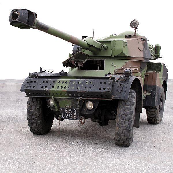 File:Panhard AML-90 img 2308.jpg