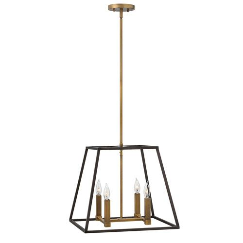 Pendant Drop Tips For Incorporating Pendant Lights Into A: 1000+ Ideas About Lantern Pendant Lighting On Pinterest