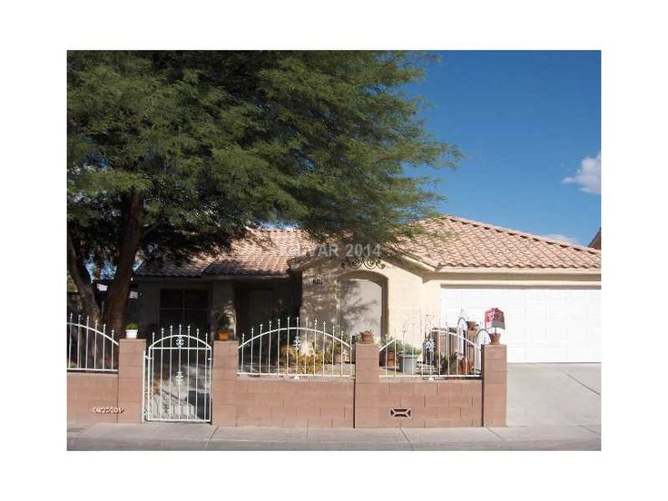 16 best craigslist las vegas homes for sale images on for Las vegas estates for sale