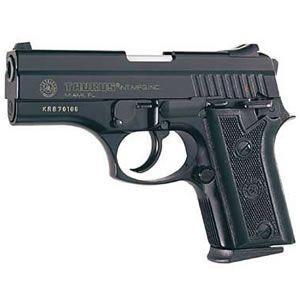 Pistola Taurus Cal.380 PT938 - Oxidada
