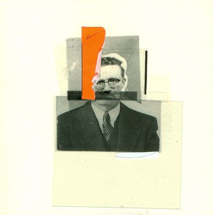 untitled collage sketch cory peeke