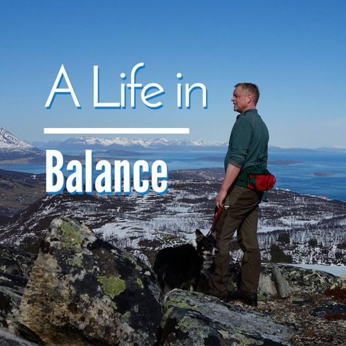 When Communication Stops by A Life in Balance | Free Listening on SoundCloud