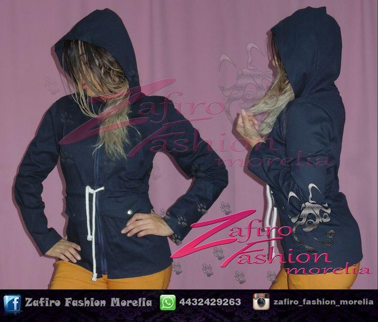 Cazadora color azul con capucha encuentra este outfit y mas en ♥ facebook www.facebook.com/Zaf.girl/ ♥ Instagram en @zafiro_fashion_morelia ♥ Modelo instagram @stephy_viveros ♥ whats: 4432429263  #zafirofashionmorelia #ilovezafiro #Cazadora #Chamarra #Azul #model #beautiful #Invierno #Abrigo #Photography #envioseguro #enviosatodalarepublica #entregaspersonales #tiendaenlinea #ModadeMujer #Femenina
