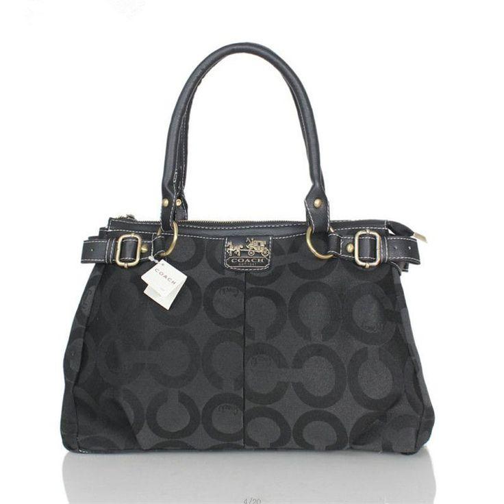 Coach Crossbody Handbag Black 0 being unfaithful limited offer,no tax and free shipping.#handbags #design #totebag #fashionbag #shoppingbag #womenbag #womensfashion #luxurydesign #luxurybag #coach #handbagsale #coachhandbags #totebag #coachbag