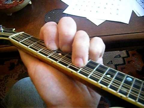 Mandolin movable mandolin chords : 1000+ images about Mandolin on Pinterest | Moon river, Guitar ...