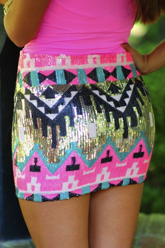 love love love this skirt!!