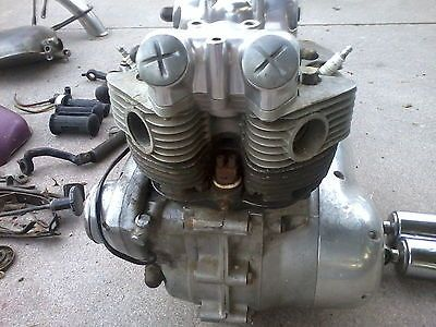 132 best triumph engines images on pinterest | motorcycle engine