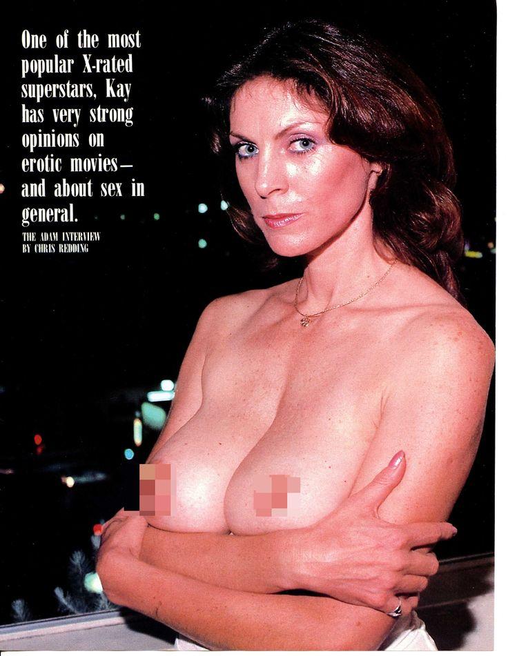Porn actress images-2336