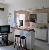 Venda e locação de casas e imóveis em Florianópolis - SC || Terra Santa Imóveis