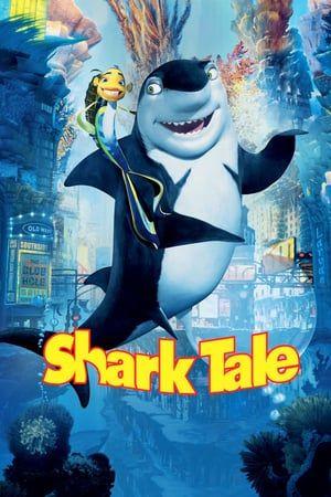 Große Haie Kleine Fische Ganzer Film Deutsch