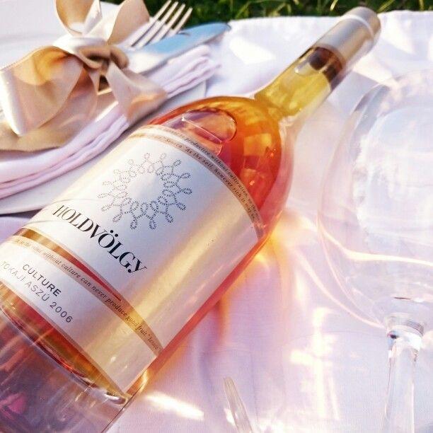 Wine bootle photo